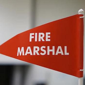 fire-marshal-feat-image.jpg