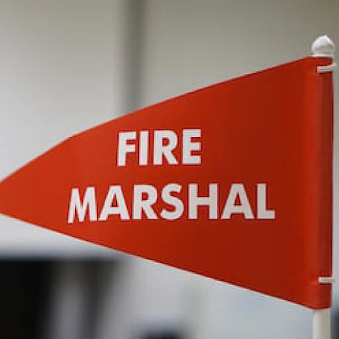 fire-marshal-feat-image.jpg