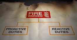 fire_warden_education_iHASCO.png