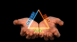 fire_awareness_image_iHASCO.png