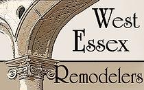 WER-Logo.jpg
