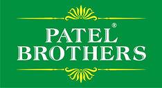 Patel-Brothers-face-logo.jpg