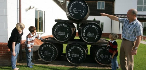 barrels st georges.jpg