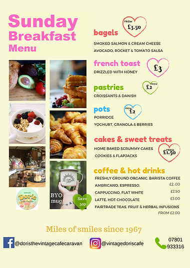 Vintage Doris Sunday Menu.png