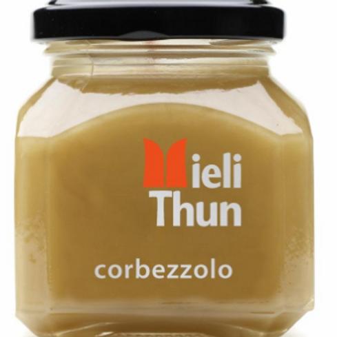 Mieli Thun - Corbezzolo 250 g.