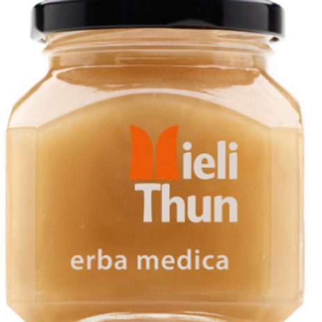 Mieli Thun - Erba medica 250 g.