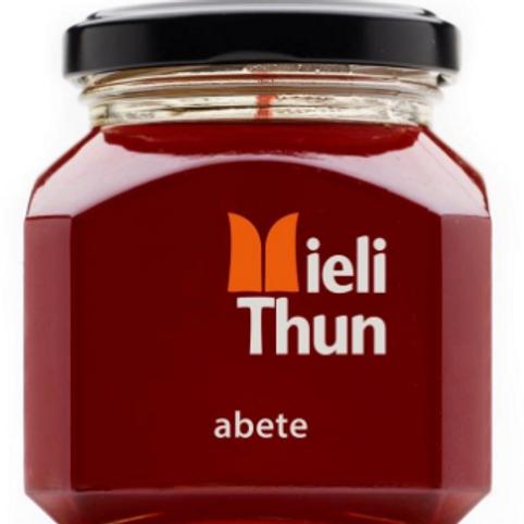 Mieli Thun - Abete 250 g.