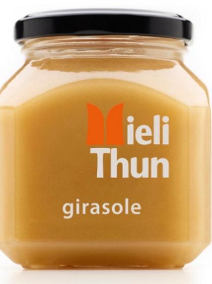 Mieli Thun - Girasole 250 g.