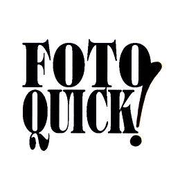 Foto Quick