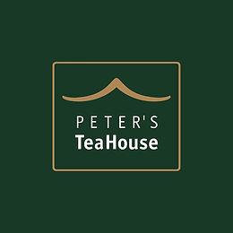 Peter's Tea House