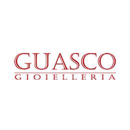 Guasco Gioielleria