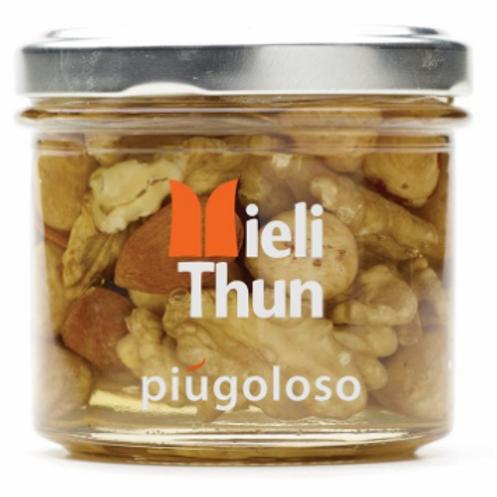 Mieli Thun - Piùgoloso 125 g.