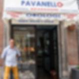 Orologeria Pavanello