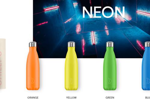 NEON - 500 ml