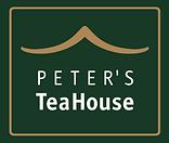 Logo_PTH.png