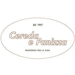 Cereda e Panizza