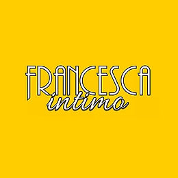 Francesca intimo