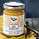 Thumbnail: Alpe Pragas - composta di Clementine, Limone e Vaniglia del Madagascar 150 g.