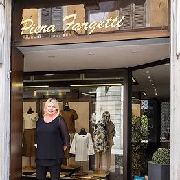 Piera Fargetti