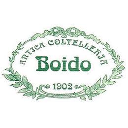 Antica coltelleria Boido
