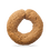 Thumbnail: Farinele - Biscotti di farro - sacchetto 334 g.