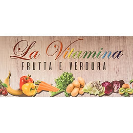 La Vitamina di Cristina e Mauro