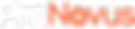 ProNovus_logo_small_White.png