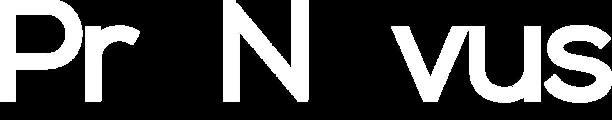 ProNovus_logo_animated.png