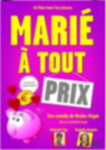 AFFICHE.MARIÉ.PHOTO-page-001.jpg