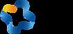 venture_logo_svc.png