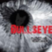 BATM_BULLSEYE_wallet_v3_edited.jpg