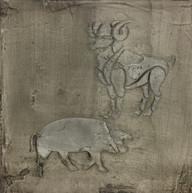 Aries-Pig