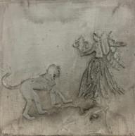 Virgo-Monkey