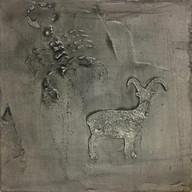 Scorpio-Goat