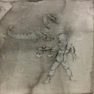 Libra-Dragon