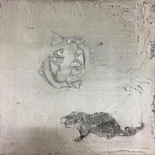 Pisces-Rat