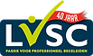 logo lvsc.png
