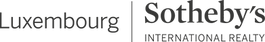 logo-large-gris.png