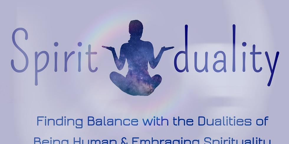 Spirit-Duality Virtual Summit