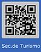 Ministerio_de_Turismo (3).png