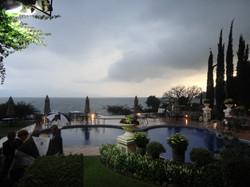Hotel Atitlán, Sololá