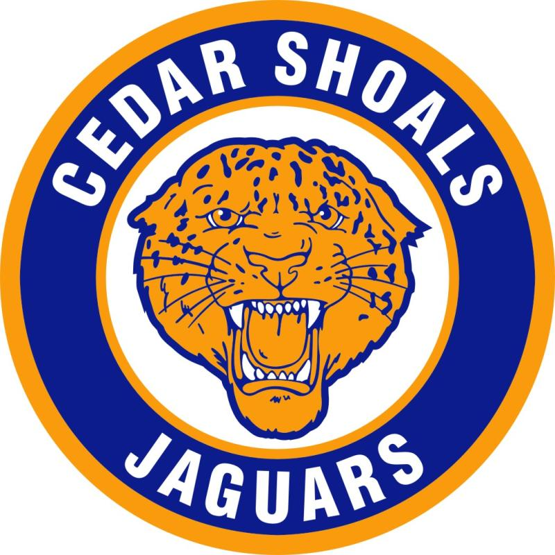 Cedar Shoals High School