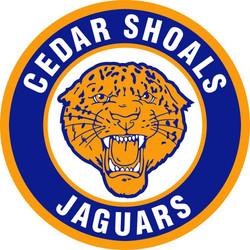 Cedar Shoals High School