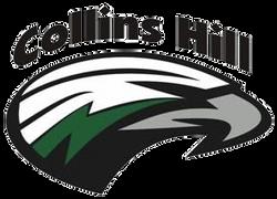 Collins Hill High School