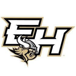 East Hall High School