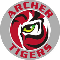 Archer High School