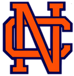 North Cobb High School