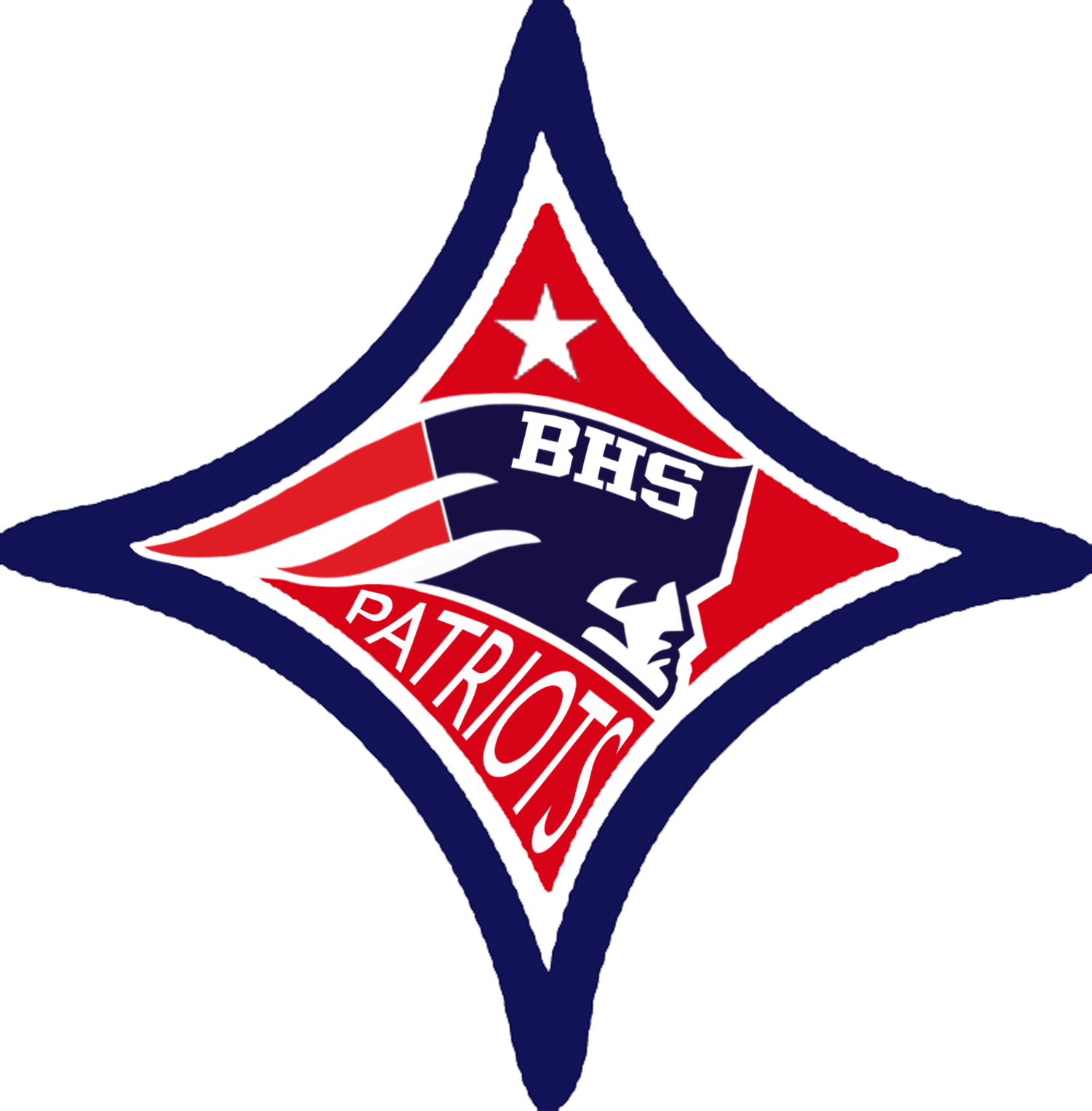 Berkmar High School