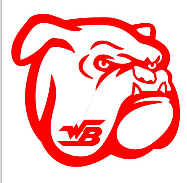 Winder-Barrow High School