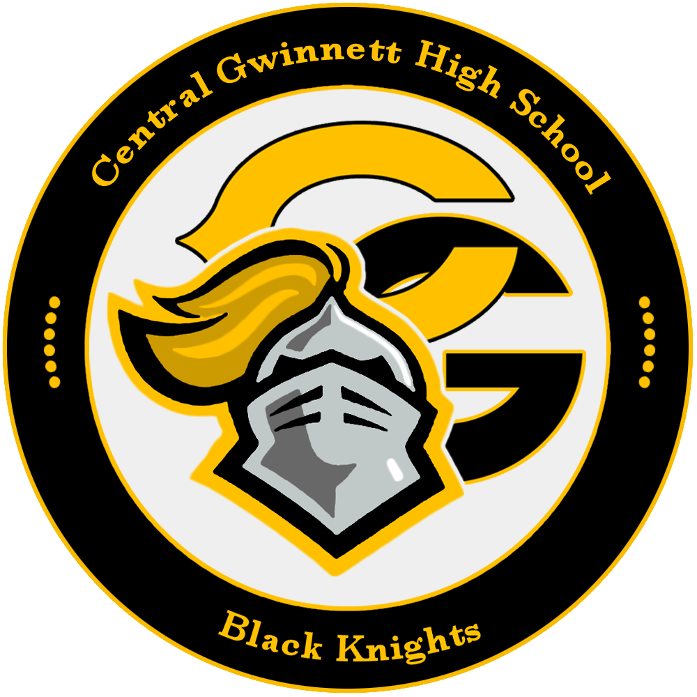 Central Gwinnett High School